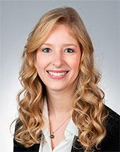 Rechtsanwältin in Luzern Michelle Zemp